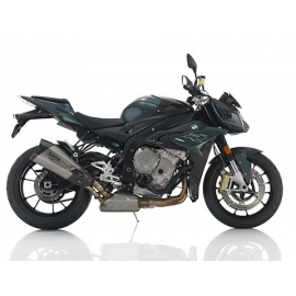 S 1000 R 2017-20