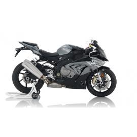 S 1000 RR 2017-18