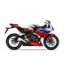CBR 1000 RR ABS 2014-16