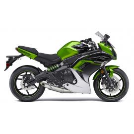 NINJA 650 2012-16