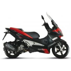 SR MAX 125/300