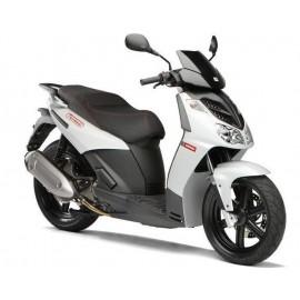RAMBLA 250/300i 2009-14