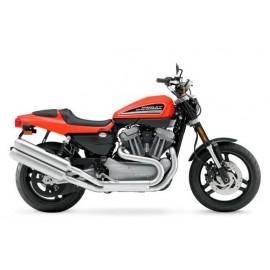 XR 1200 R