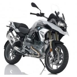 R 1200 GS (17-)