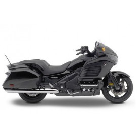 Gold Wing 1800 (13-17)