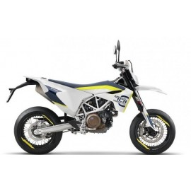 701 SUPERMOTO/ENDURO -16