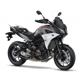 Tracer 900 GT '18