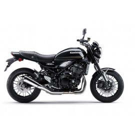 Z 900 RS 2018-21