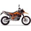950 SUPERENDURO 2006-08