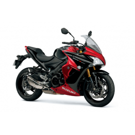 GSX-S / F 1000 2015-21