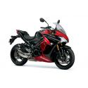 GSX-S 1000 2015-