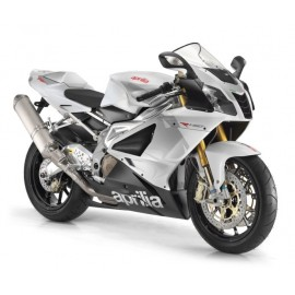 RSV 1000 2007-2009