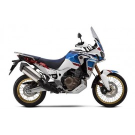 CRF1000L AFRICA TWIN ADVENTURE SPORTS 2018-19