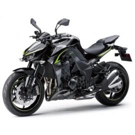 Z1000 2014-2019