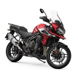 TIGER 1200 XR/XRX/XRT/XCX/XCA 2018-20
