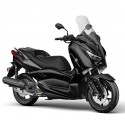 X-MAX/ABS 125 2017-20