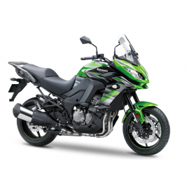 VERSYS 1000 / ABS (2017-19)