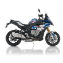 S1000XR 2015-19
