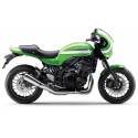 Z900RS 2018-2020