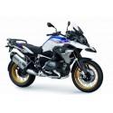 R 1250 GS 2018-UP