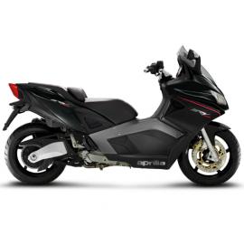 SRV 850 2012 - 2016
