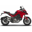 MULTISTRADA 1260/S/D-AIR/PIKES PEAK 2018-19