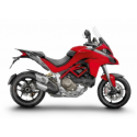 MULTISTRADA 1200S D/AIR 2015-17