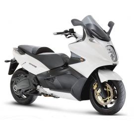 GP 800 2008 - 2015