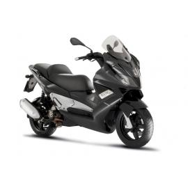 NEXUS 250 2006 - 2008
