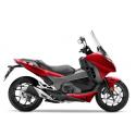 INTEGRA 750/DCT/ABS