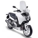 INTEGRA 700 / DCT / ABS 2012-13