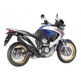 XL 700 V TRANSALP 2008-13