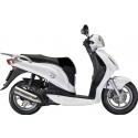 PCX 150 2012-16