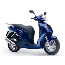 PS 150i 2006-11