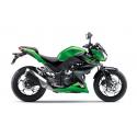 Z 300/ABS 2015-16