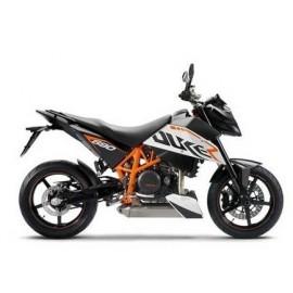 690 DUKE R LC4 2009-11