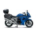 GSX 1250 FA 2010-16