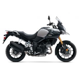 V-STROM 1000 2014-16