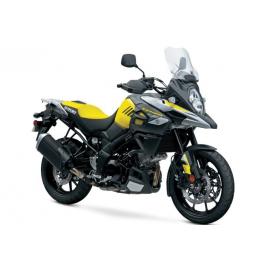 V-STROM 1000/1000 XT ABS 2017-19