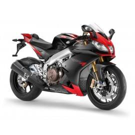 RSV4 FACTORY APRC IS 2011