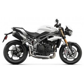 SPEED TRIPLE 1050 RS/S 2018-19