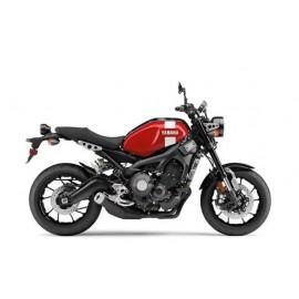 XSR 900 2016-20