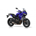 TRACER 700 2016-19