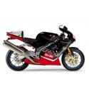 RSV 1000 98-03 / SL-FALCO 1000 00-03 / TUONO 1000 02-05