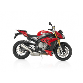 S 1000R - NAKED (2013-2016) RACE LINE