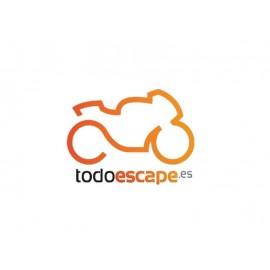 TODOESCAPE