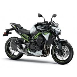 Z900 2020-