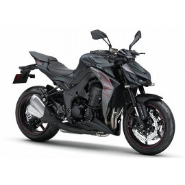 Z1000 / R 2020