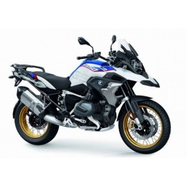 R 1250 GS 2019-20