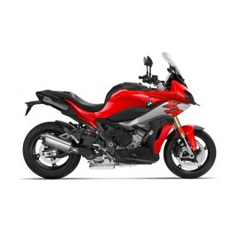 S 1000 XR 2020